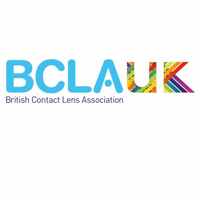 Grafton Optical at BCLA Birmingham Conference & Exhibition