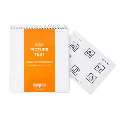 Kay Picture Test Grafton Shop.jpg