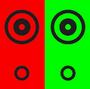 Redgreen B.png