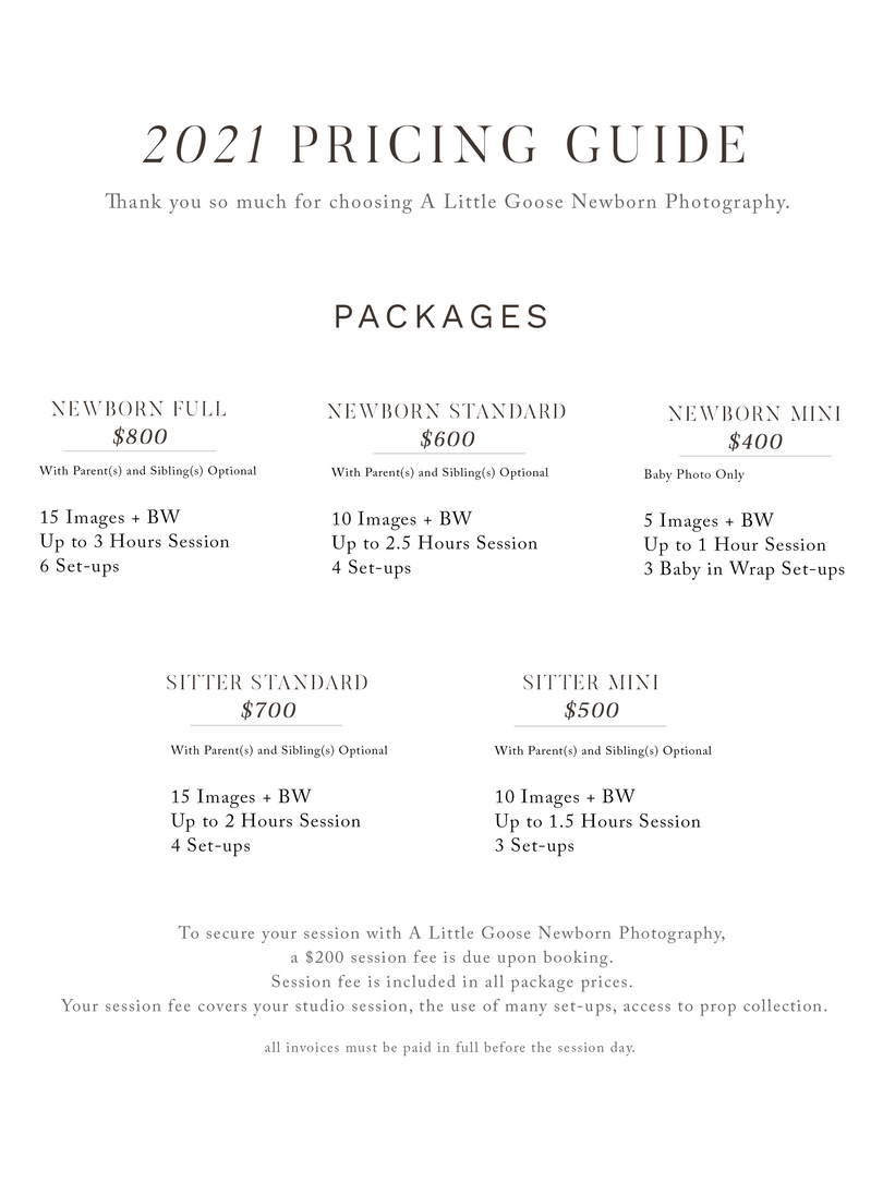 Pricing Guide_1 .png