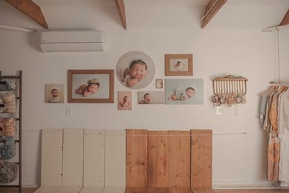 NewbornPhotographyStudio1.png
