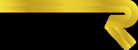 Raisbeck_Foundation_logo_positive.png