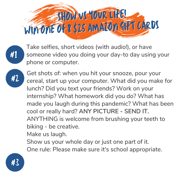 Copy of Show us Your Life!.png