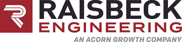 REI-AGC Logo Primary No-Gradient-Red-R_c