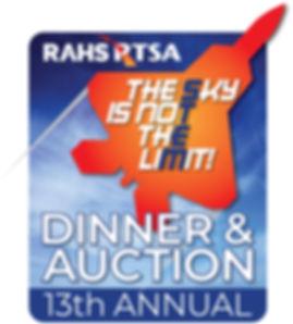 RAHS Auction Logo 2019.jpg