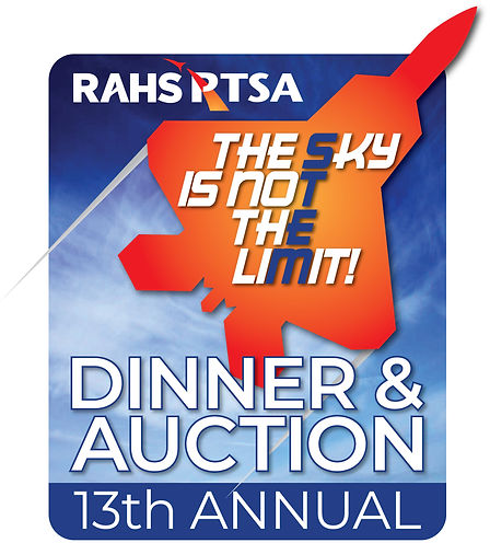 RAHS Auction Logo 2019.jpg