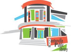 Bentonville Public Library.jpg