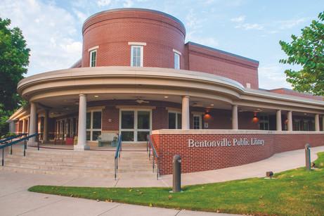 Bentonville Library-2016.jpg