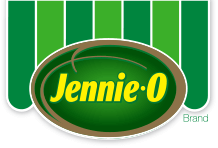 Jennie O