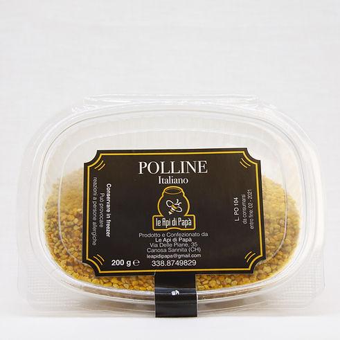 Polline 200-1.jpg
