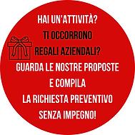 REGALI AZIENDALI.png