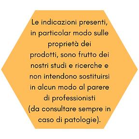 Le_indicazioni_presenti,_in_particolar_m