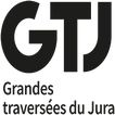 SL-GTJ-logo-Noir-letter-print.png