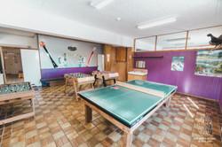 le-grand-tetras-hebergement-hotel-gite-les-rousses-restaurant-dormir-logement-groupe-vacances-jura-m