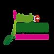 logo-echappee-jurassienne.png