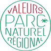PNR_logo_degraisse_Pantone.png