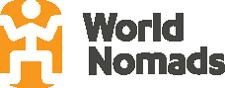 WN_logo_stacked_grey_RGB.png