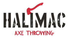 Halimac_Logo_BLK_Red.png