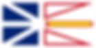 2000px-Flag_of_Newfoundland_and_Labrador