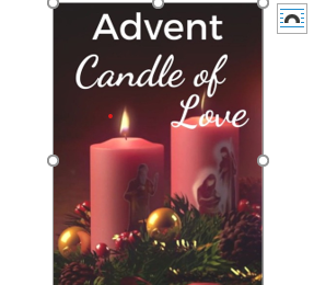 Worship - 4th Sunday of Advent