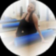 Insegnante di Pilates Lugano