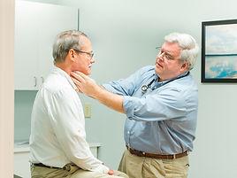 Internal Medicine Pittsboro Chapel Hill Chatham County
