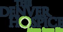 Denver Hospice Logo.png