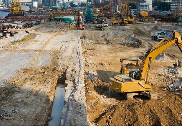 construction site.png