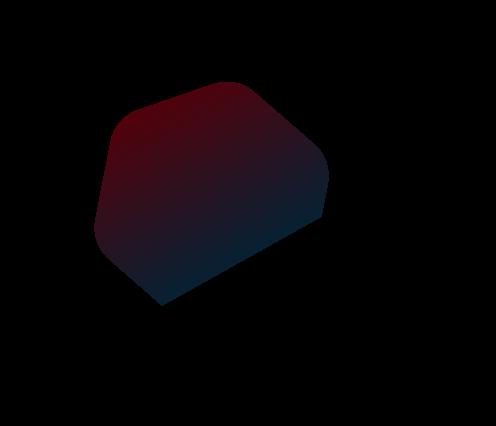 ALTOFOCUS-element-4.png