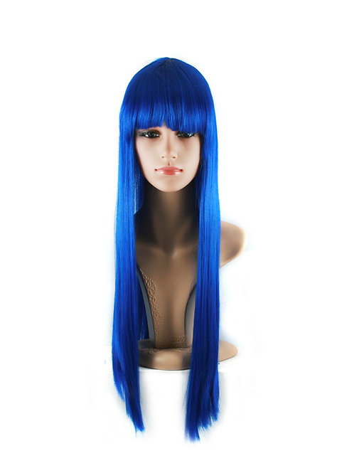 Tilly 60139 Long Synthetic Wig