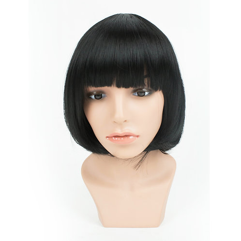 Shannon FW070 Short Synthetic Wig