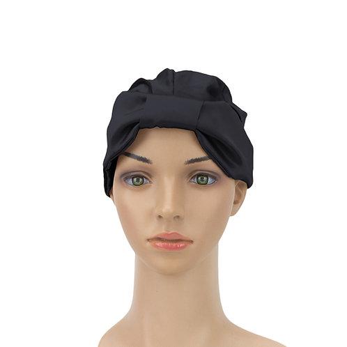 Satin Premium Turban