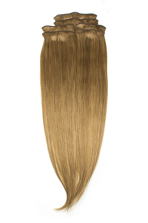 22 Inches Standard Set, Bombshell Colors