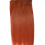 Thumbnail: 16 Inches 350 RED COPPER- Full Head Package