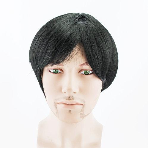 Boy Next Door 008 Synthetic Wig