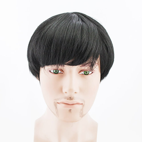 Andy 6003 Synthetic Wig