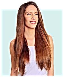 human hair extensions philippines