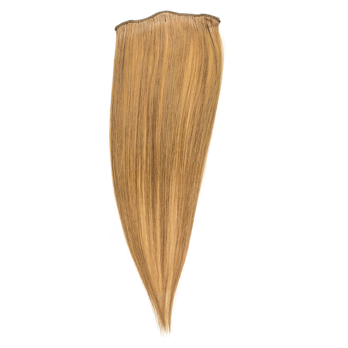 16 Inches 3-clip, Bombshell Colors