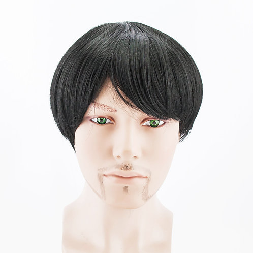 Face Framing 8326 Synthetic Wig