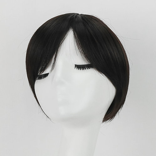 AVERY Short Synthetic Wig