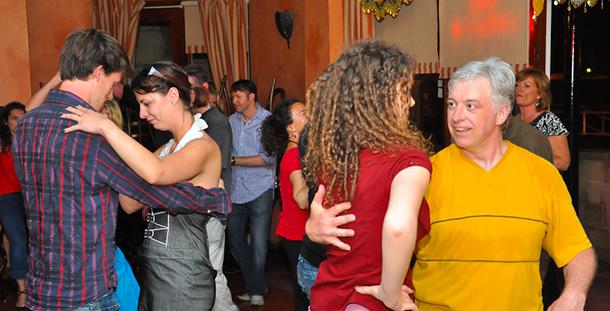 barv_salsa01.jpg