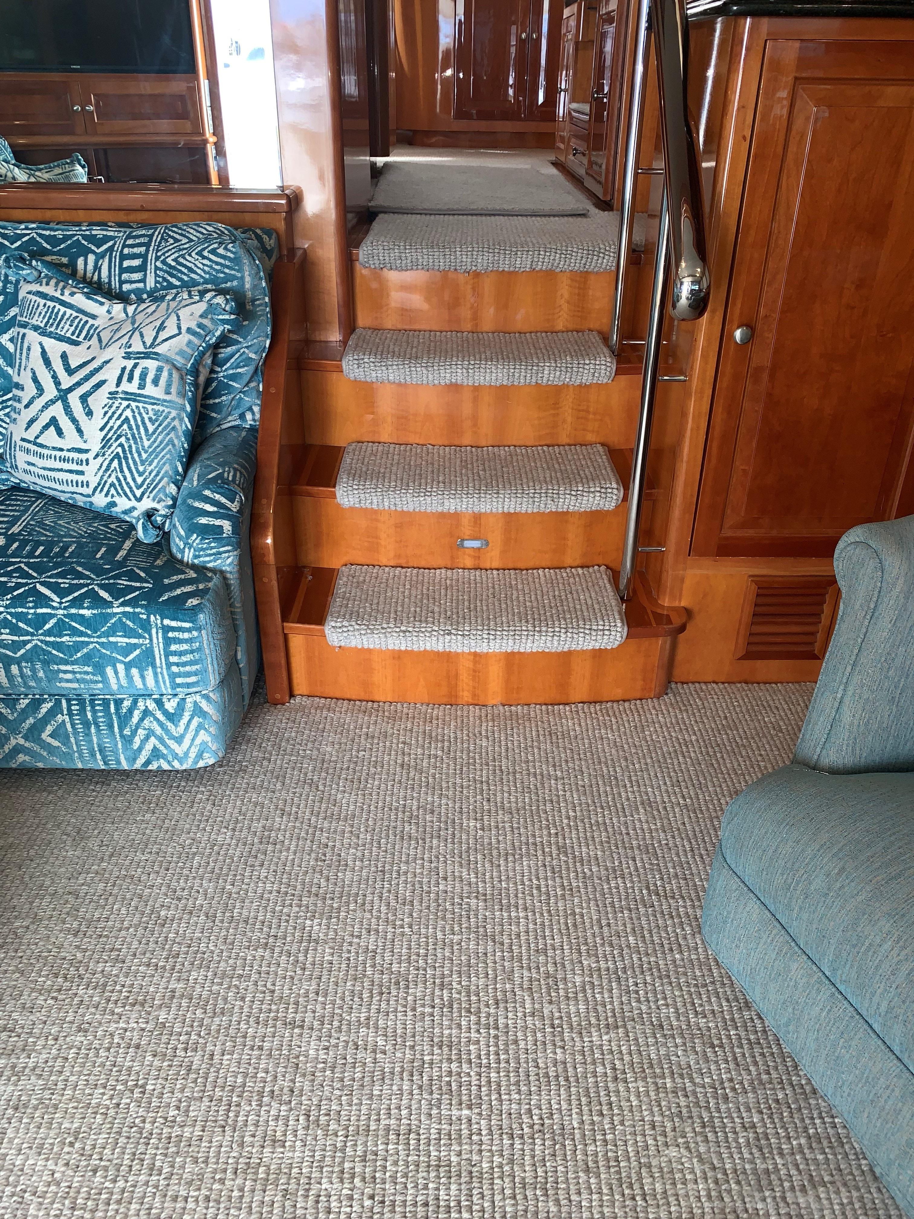 BULA Carpet