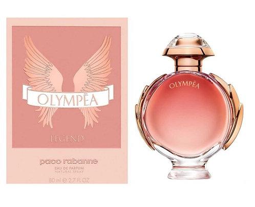 Olympea Legend