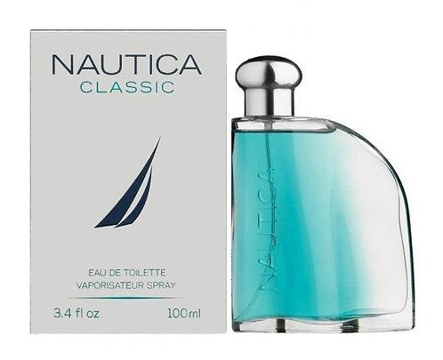 Nautica Clasica