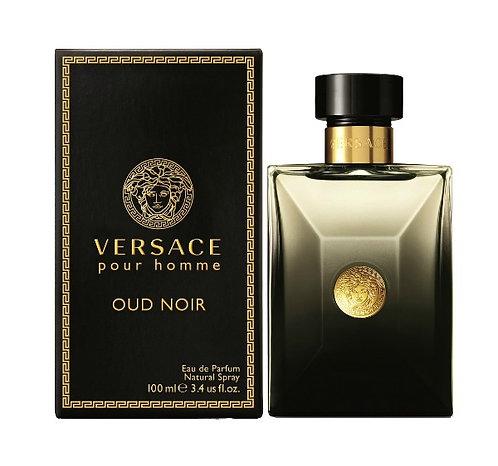 Versace Oud Noir