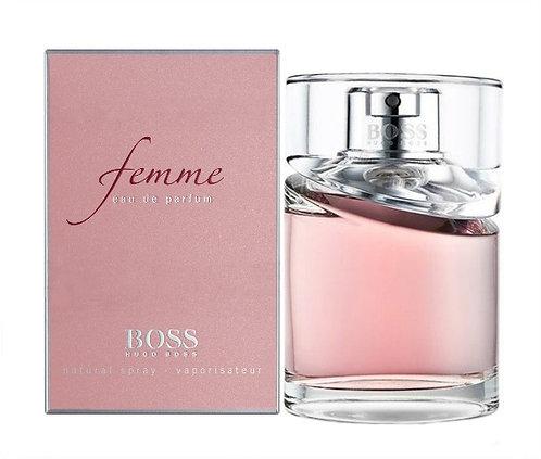Boss Femme