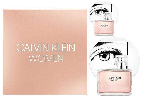 Set Women Calvin Klein