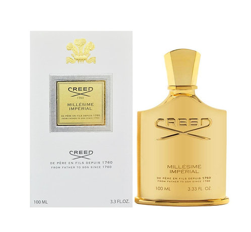 Creed Millésima Imperial