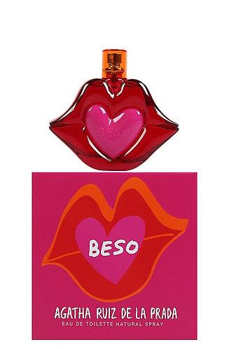 Beso By Agatha