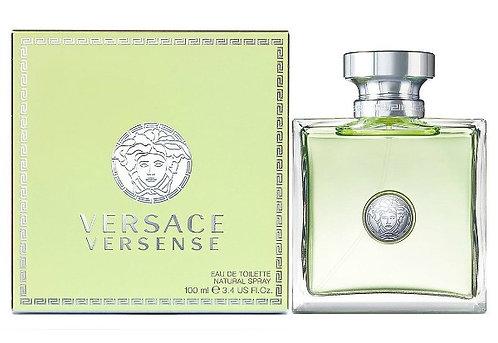 Versense Versace
